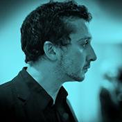 Julian Reisz